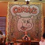 Corky's Ribs & Bbq Foto