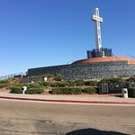 Foto de Mt. Soledad National Veterans Memorial