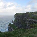 Foto de Cliffs of Moher