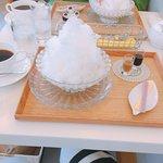 ภาพถ่ายของ Malebranche JR Kyoto Isetan Salon