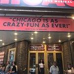 Photo of Broadway