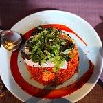 Photo of Sura Korean Bbq Restaurant Richmond
