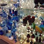 Hunterland Mall Antiques and Flea Market