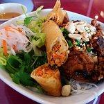 Foto de Saigon Ivy