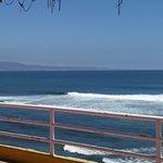 Foto de Baja Calypso