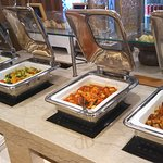 Photo of Garuda Indonesia Lounge