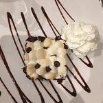 Bild från CJ's Restaurant & Bar