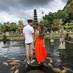 Photo of Bali Travel Expert