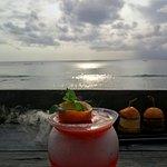 Photo of Rock Bar