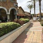 Foto de Camarillo Premium Outlets