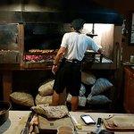 Photo of El Colibri Steak House Guiones