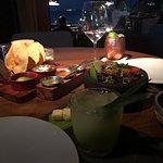 Foto de Porfirio´s Cancún