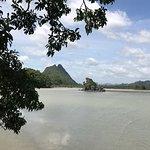 Bilde fra Khanom Tour Thailand