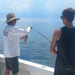 Foto Daisy Mae Fishing Charters