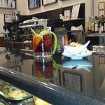 Photo of Antico Caffe Spinnato