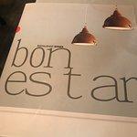 Foto de Sitges Bon Estar