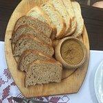 Foto van Moma Bulgarian Food & Wine