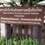 Foto de Chiang Mai Women's Correctional Institution