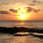 Foto de Tegal Wangi Beach