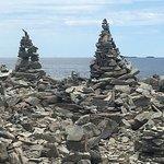 Foto de Peaks Island