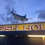 The Fish Houseの写真
