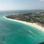 Foto de Heli Tours Aruba