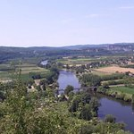 Photo of Auberge de la Rode