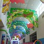 Foto de Children's Museum of Houston
