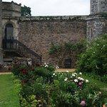 Gardens_1