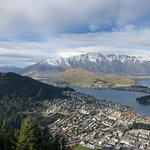 Photo of Skyline Queenstown