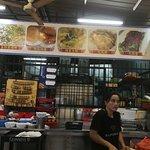 Restoran Soo Har Yee