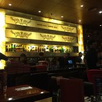 Photo of Hard Rock Cafe Ho Chi Minh City
