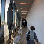 Foto de Elbphilharmonie