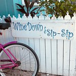 Wine Down Sip-Sip의 사진