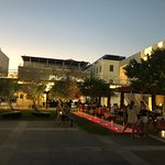 Фотография Limassol Marina