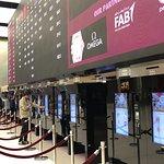 Photo of The Dubai Mall