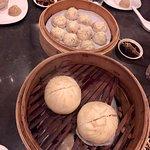 Foto di Din Tai Fung Dumpling House