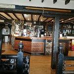 White Hart Inn Foto
