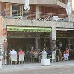 Foto van Pizzeria Vitho cafe