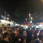 Photo of Jalan Alor