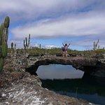 Foto di Los Tuneles
