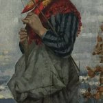 Bilde fra Palazzo Cucchiari