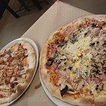 Photo of Pizzeria Mondello
