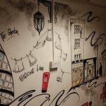 Photo de Exmouth coffee company