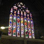 Foto di St. John's Church
