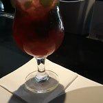 Foto de Town Restaurant & Bar