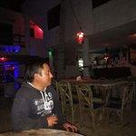 Foto di Beto's Beach Bar
