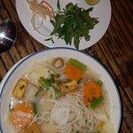 Restaurant & Cafe Tuan Foto