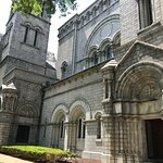 Photo of Cathedral Basilica of Saint Louis