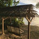 Fafa Island Resort Foto